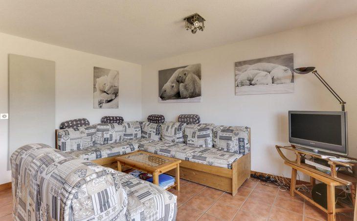 Apartments Tetras - 5