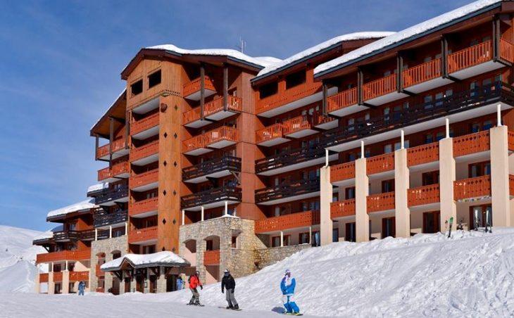 Apartments Themis - 5