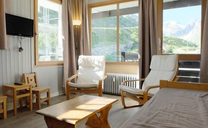 Apartments Tour Du Lac - 11