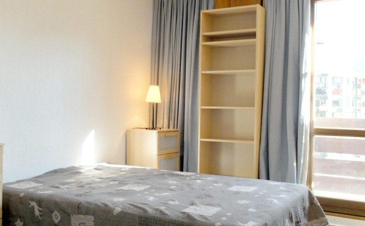 Apartments Tour Du Lac - 3