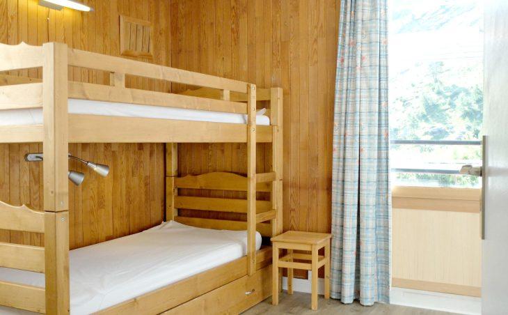 Apartments Tour Du Lac - 4