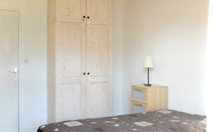 Apartments Tour Du Lac - 5