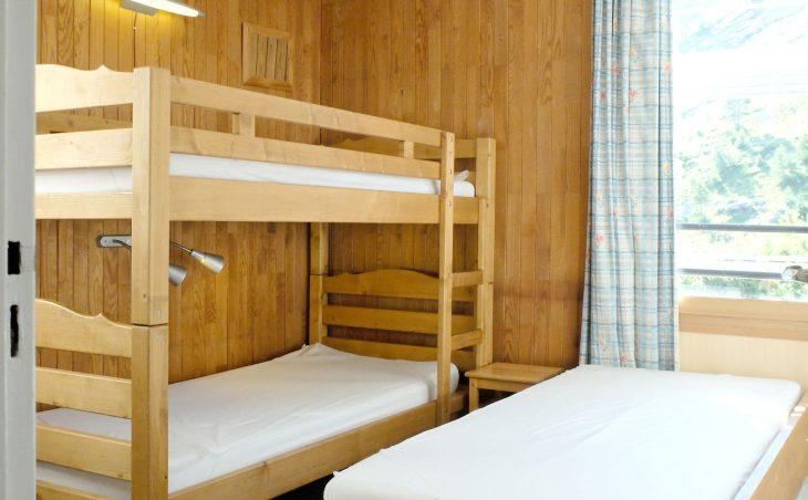 Apartments Tour Du Lac - 7