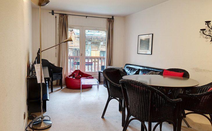 Apartments Val Coeur - 8
