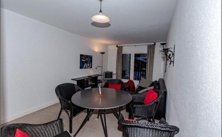 Apartments Val Coeur - 9