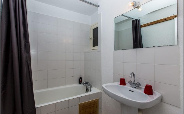 Apartments Val Coeur - 10