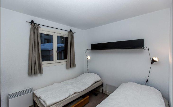 Apartments Val Coeur - 3