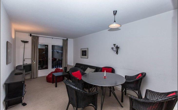 Apartments Val Coeur - 6