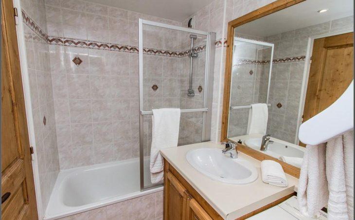 Apartments Villaret - 3