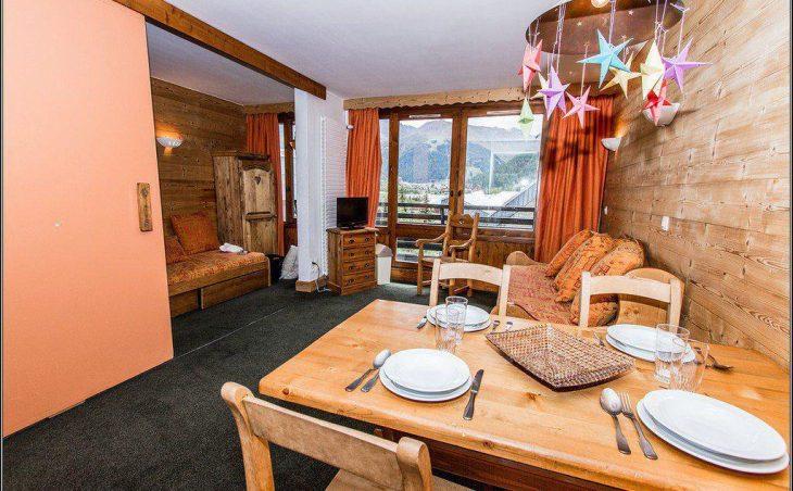 Apartments Villaret - 6