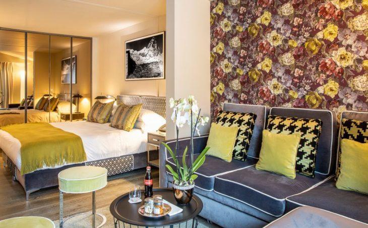 Hotel Hermitage - 41