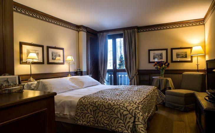 Hotel Hermitage - 5
