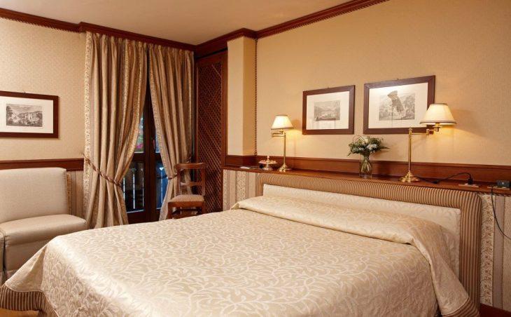 Hotel Hermitage - 6