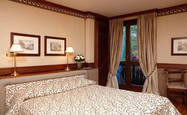 Hotel Hermitage - 7