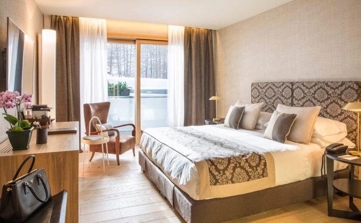 Hotel Hermitage - 8