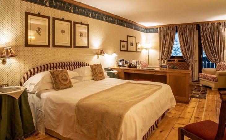 Hotel Hermitage - 10
