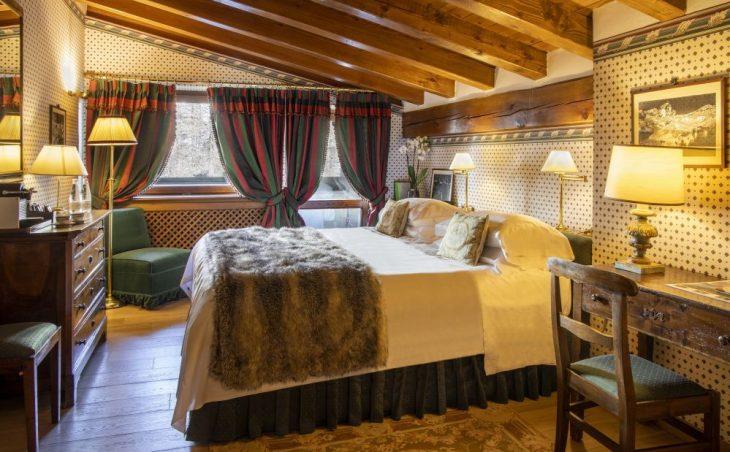 Hotel Hermitage - 13
