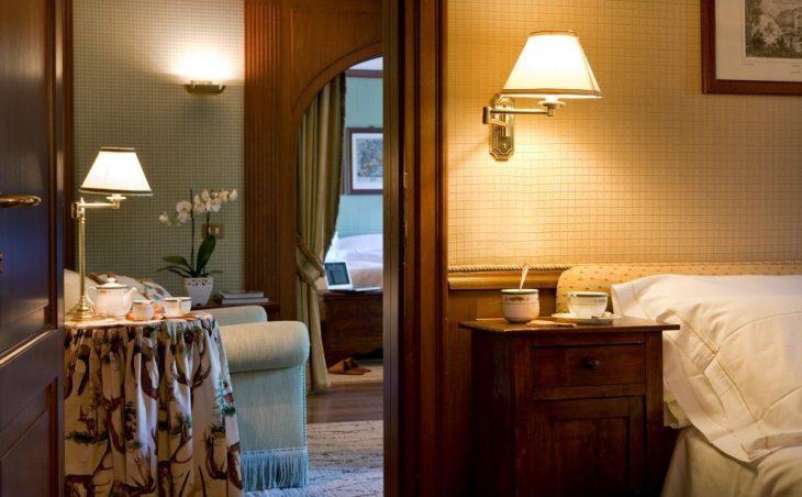 Hotel Hermitage - 21