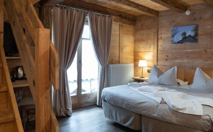 Hotel Svizzero - 5