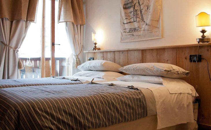 Hotel Svizzero - 7