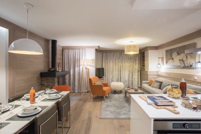 Premium residence L'Hevana - 8