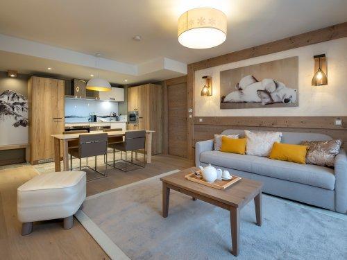 Premium residence L'Hevana - 4