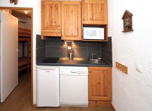 Residence Boedette - 9
