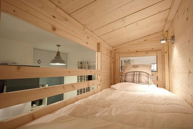 Residence Boedette - 3