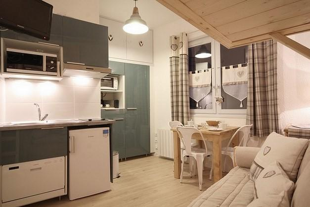 Residence Boedette - 5