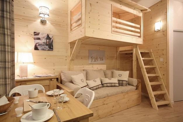 Residence Boedette - 6
