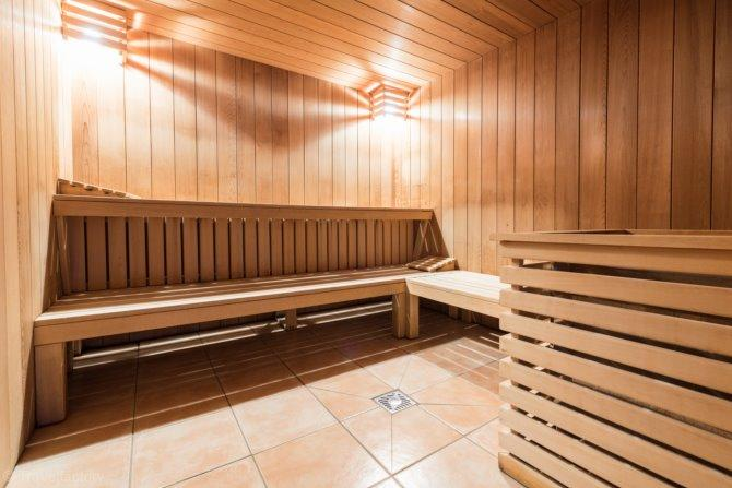 Residence CGH & SPA Le Lodge des Neiges - 3