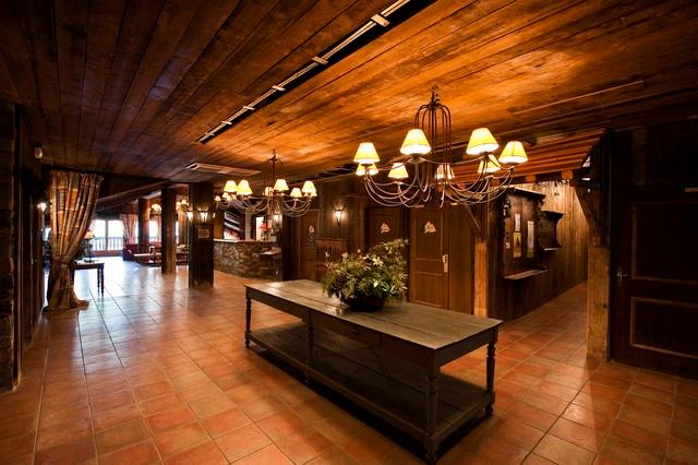 Residence Chalet Altitude - 4