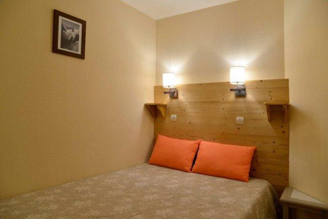 Residence Licorne - 9