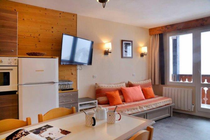 Residence Licorne - 3