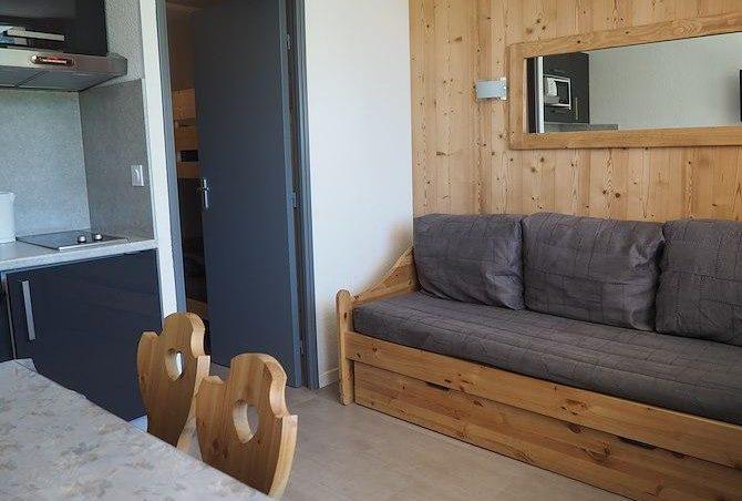Residence Median - 3