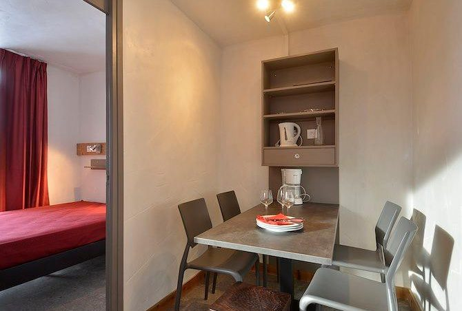 Residence Saint Jacques - 3