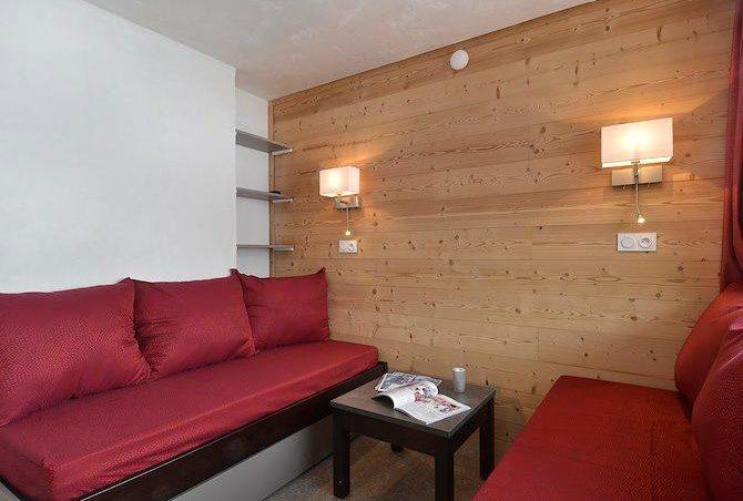 Residence Saint Jacques - 5
