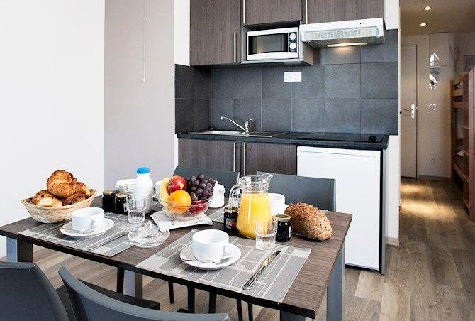 Residence du Brelin - 2