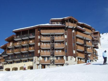 Apartments Callisto - 2