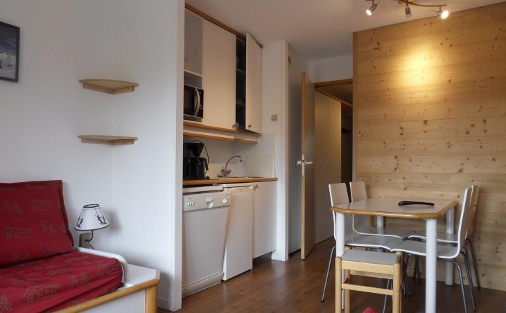 Apartments Callisto - 8