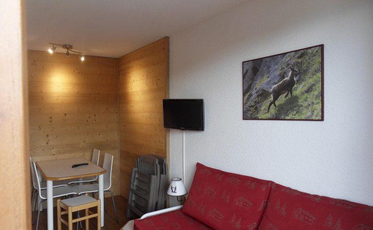 Apartments Callisto - 4