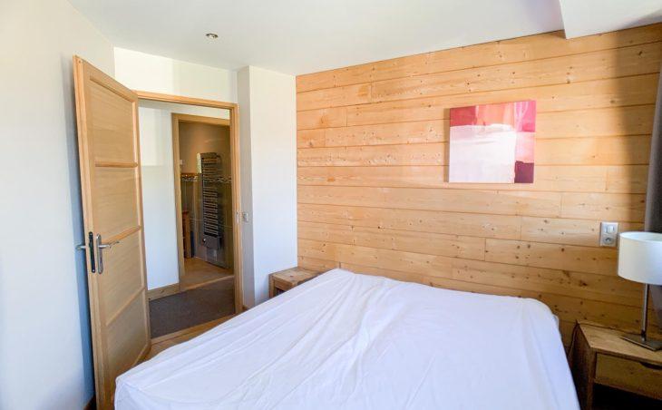 Apartments Suites Du Palafour - 7