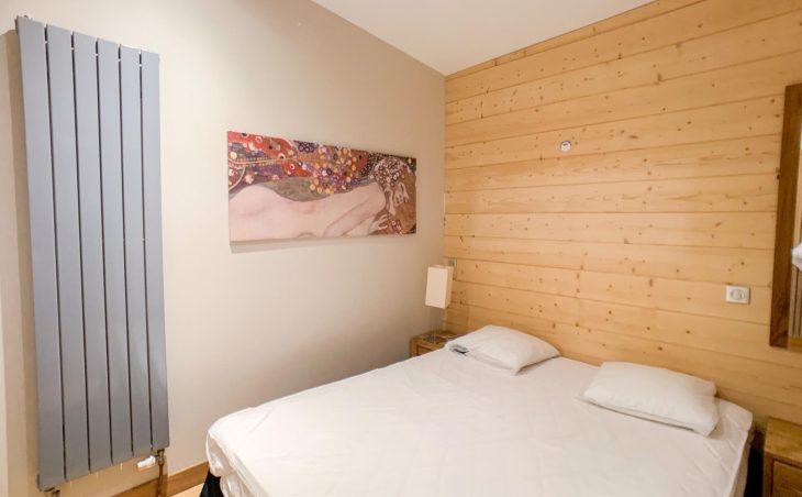 Apartments Suites Du Palafour - 5