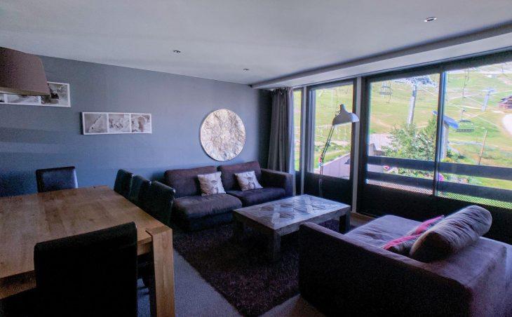 Apartments Suites Du Palafour - 4