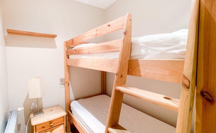 Apartments Suites Du Palafour - 11