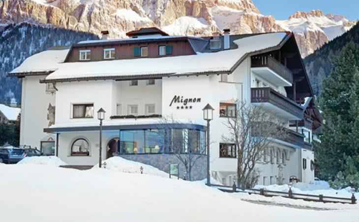 Hotel Mignon in Selva , Italy image 1