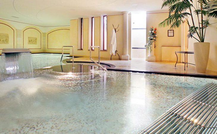 Hotel Mignon in Selva , Italy image 2
