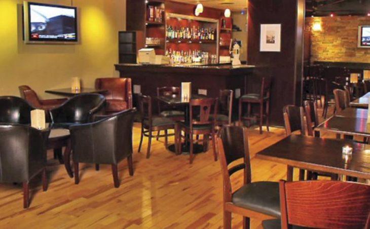 Banff Inn Hotel in Banff , Canada image 3