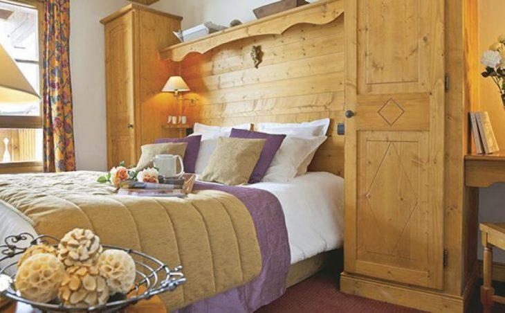 Le Village Apartments in Les Arcs , France image 3