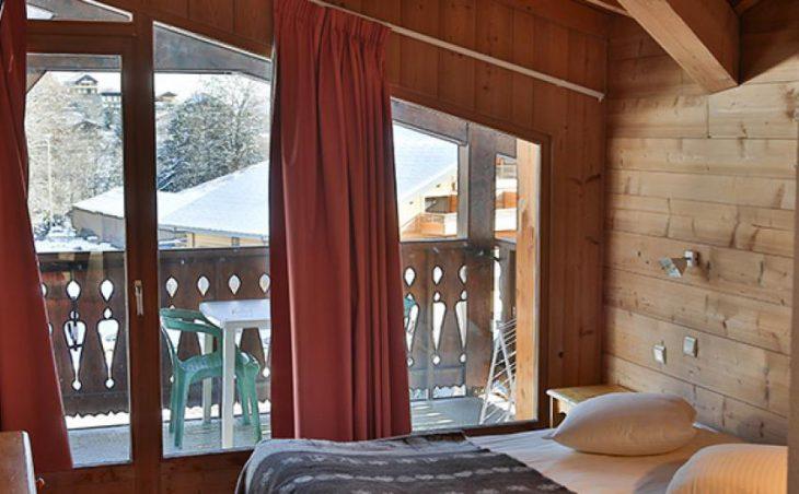 Hotel le Cret in Morzine , France image 2